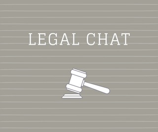 Moynihan Solicitors Legal Chat
